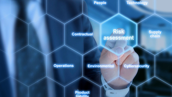 To protect themselves and their companies, corporate directors need to engage in active, engaged, informed, and documented oversight of cyber risks. (Photo: Shutterstock)