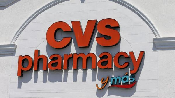 CVS said in the deal announcement that it intends to run Aetna as a stand-alone company. (AP Photo/Alan Diaz)