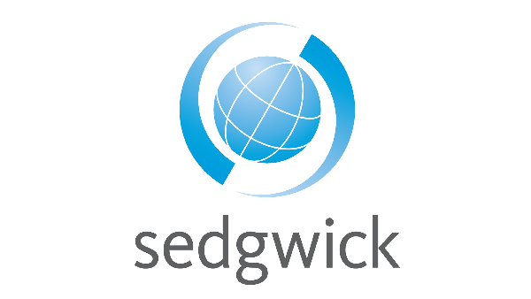 Sedgwick's strategic acquisition of Cunningham Lindsey not only broadens the company's international footprint, but will also help to bolster its status as a global provider of risk and benefit solutions.