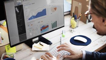 Underwriting and big data: 3 myths debunked