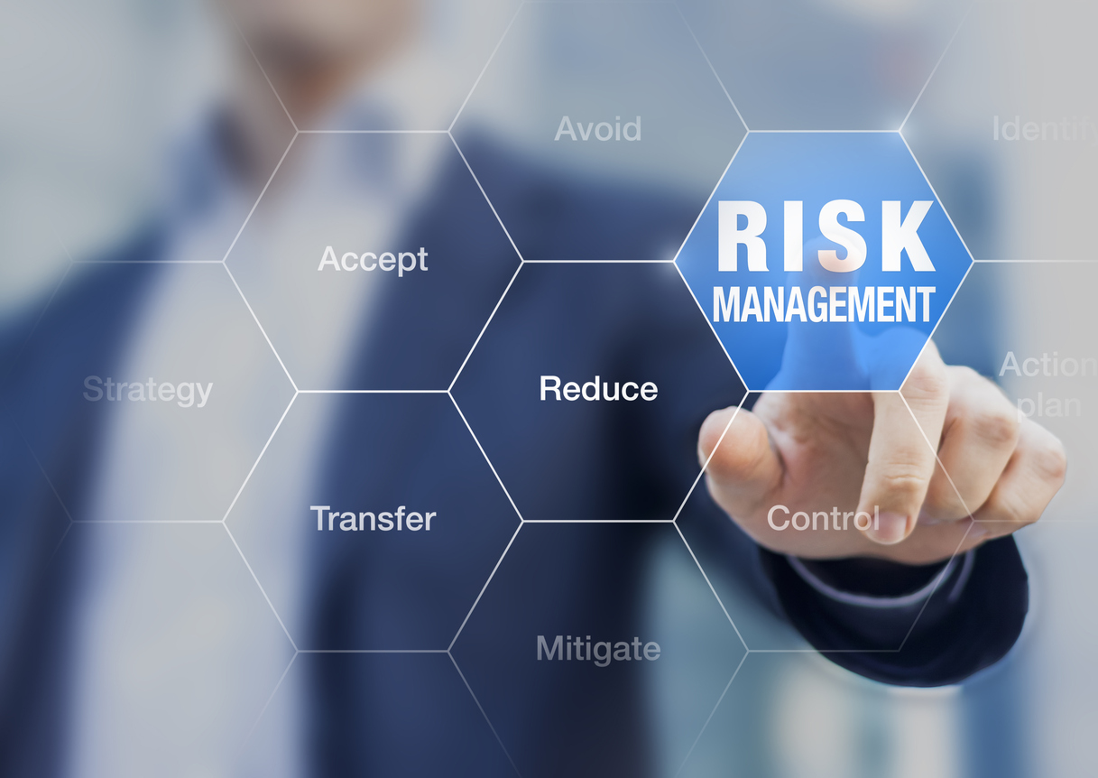 Every company or risk has a story. It is important for underwriters to understand this complete story when developing a plan to assume that risk. (Photo: iStock)