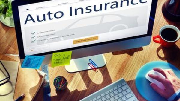 """Under the new regulations, insurers are prohibited from asking an individual's occupation or educational level as a factor for setting rates, unless the insurer demonstrates that such questions don't result in rates that are """"unfairly discriminatory."""" (Photo: Shutterstock)"""