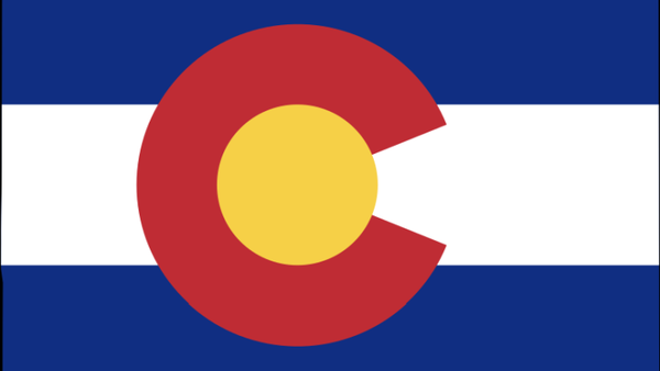 Colorado Governor Hickenlooper has named Michael Conway to serve as the interim insurance commissioner. (Image: Wikimedia Commons)