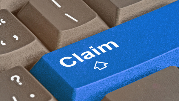 High expectations for customer service during the insurance claims process highlight the importance of handling claims quickly and efficiently. (Photo: Shutterstock)