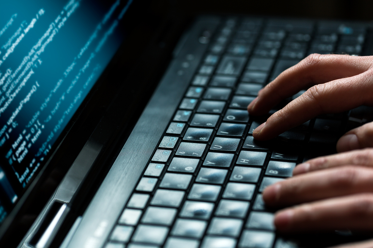 Hackers for decades have exploited security holes in software. (Photo: AP Images)
