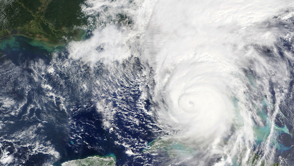 Hurricanes Harvey, Irma and Maria contributed to the most costly hurricane season on record in 2017, as insured losses are expected to exceed $200 billion. (Photo: Shutterstock)