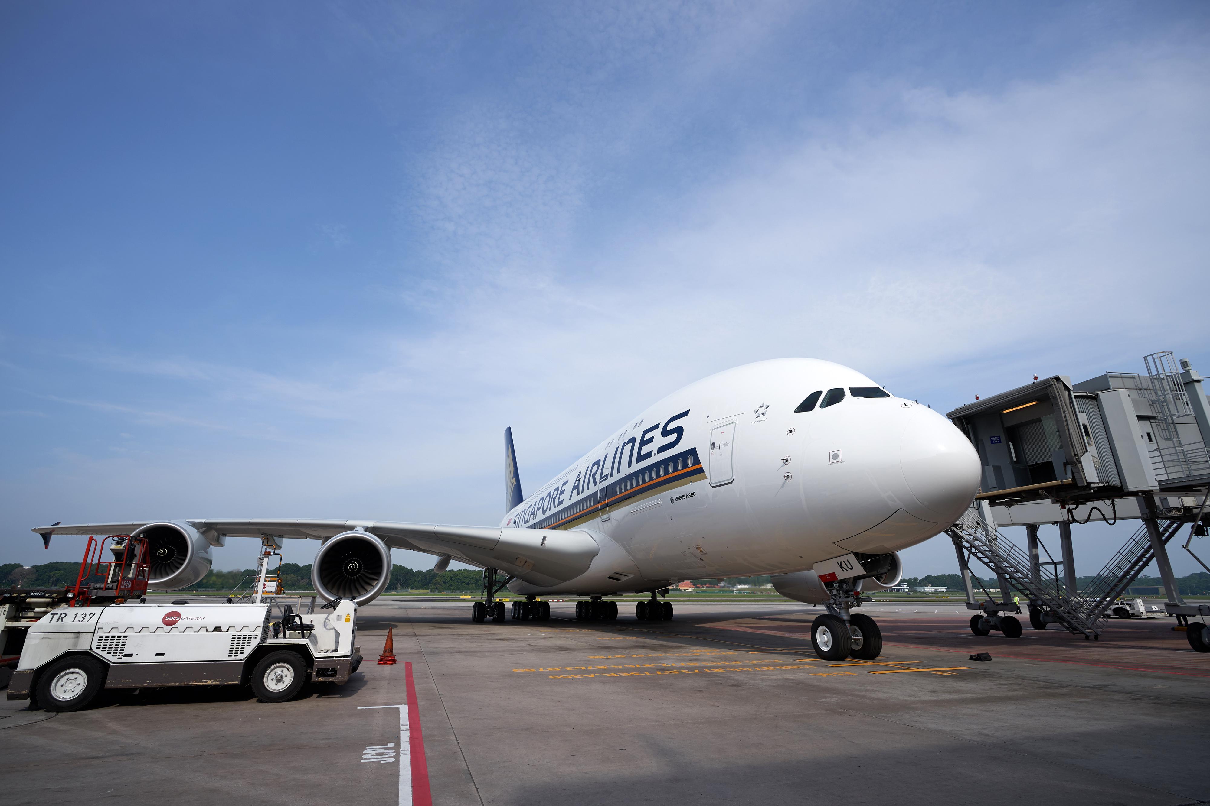 Turkish Airlines Travel Insurance