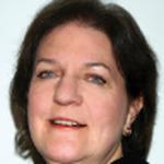 Diana B. Reitz, CPCU