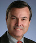 Rick Gilman, APR, CMP