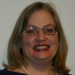 Christine G. Barlow