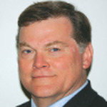 David D. Thamann