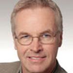 Dave Lenckus