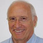 Philip Lieberman,CPCU,CLU