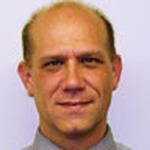 Jeffrey R. Wyrsch