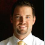 Eric Gilkey, PropertyCasualty360.com