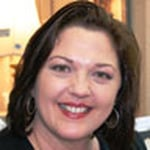 Lisa H. Harrington CPCU, CAE