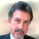 Dennis Jay