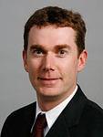 John C. Gardiner, PhD, PE