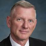Jeff Bronaugh, CIC, CPCU