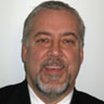 E. Keith Taege