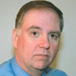 Mark E. Ruquet, PropertyCasualty360