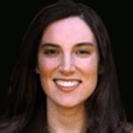 Christina Bramlet, PropertyCasualty360.com