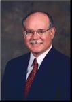Dennis J. Wall, Esq.