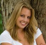 Hannah Bender, PropertyCasualty360.com