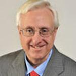 Sam J. Friedman