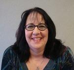 Bonnie Cavanaugh, E&S Editor