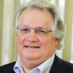 Jim Holm