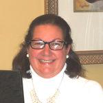 Leanne Bronold, RN, BSN
