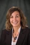 Susan Kearney