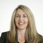 Jayleen R. Heft, PropertyCasualty360.com
