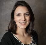 Caterina Pontoriero, PropertyCasualty360.com