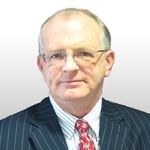 Robert W. O'Brien