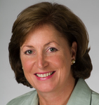 Eileen Whelley
