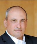 Tony Manzitto