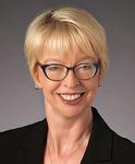 Karin S. Aldama