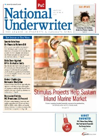 May-17, 2010 Cover