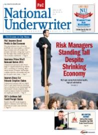 April-26, 2010 Cover