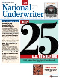 July 4/11, 2011 Cover