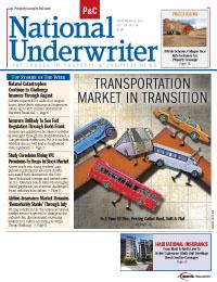 September 26, 2011 Cover