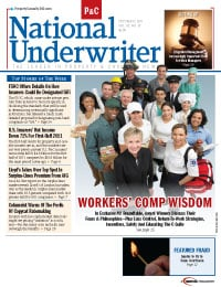 October 17, 2011 Cover