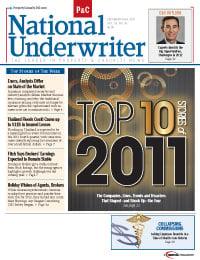 December 19-26, 2011 Cover