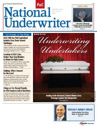 January 16, 2012 Cover