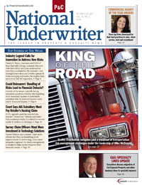 October 1/8, 2012 Cover