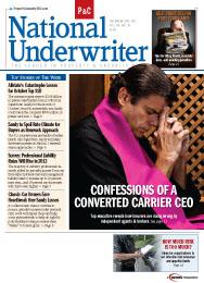 December 3-10, 2012 Cover