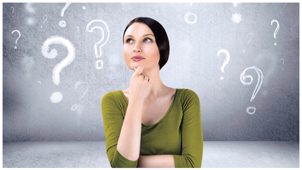 Are you speaking in a language your clients can understand? (Photo: Thinkstock)