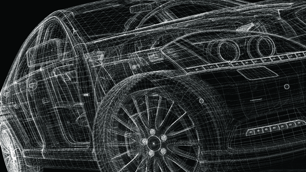 Automotive technology is constantly evolving and claims professionals must quickly gain the knowledge to handle these new technologies in the event of a crash.